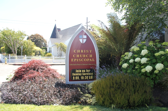 Christ Church 012