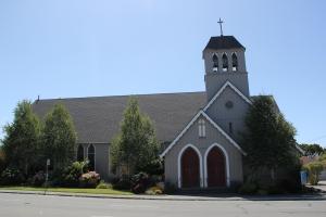 Christ Church 013