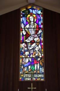 Christ Church 020
