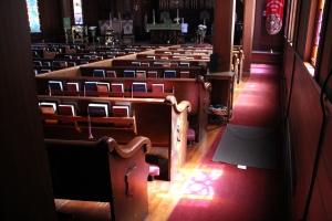Christ Church 056
