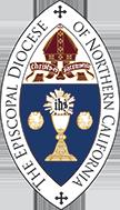 Deacon header-logo