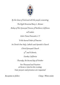 Sister Diana Diaconate Invitation Oct 2014 medium(1)