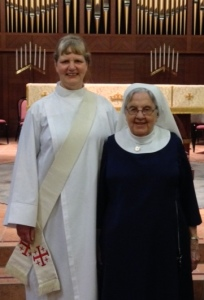 Sister_Diana_Ordination