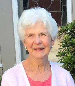 Shirley Davis ver 2