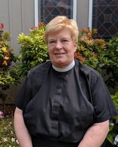 Mother Leslie
