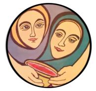 Sts M & M Logo
