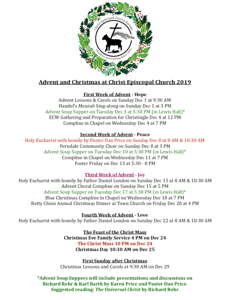 Advent and Xmas 2019 Schedule .png