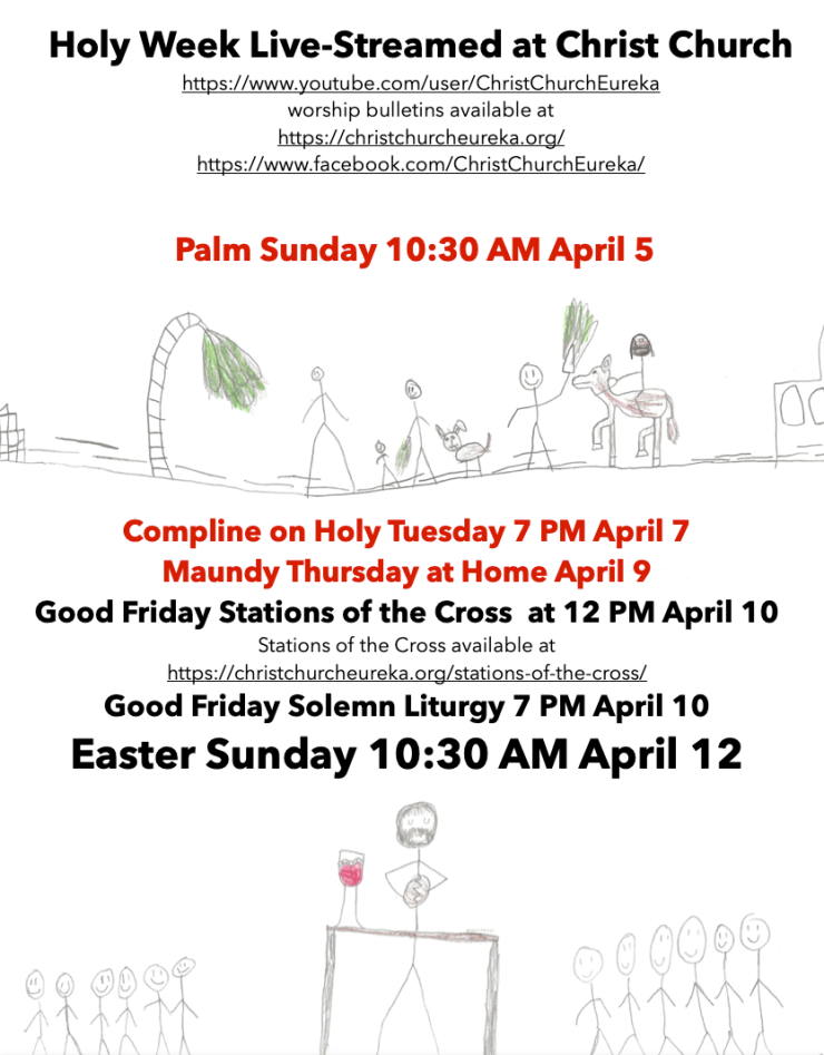 holy-week-2020-updated.png